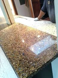 crushed glass countertops crushed glass recycled glass cost average crushed glass countertops reviews crushed glass countertops