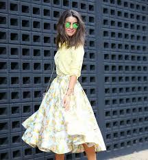 <b>Модные юбки</b> миди 2019-2020: актуальные модели юбки миди ...