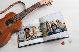 Photo Albulm Small Photo Album Ideas To Cherish Those Special Moments