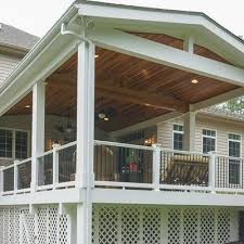 patio roofing retractable roofing