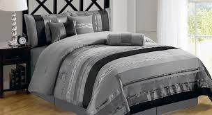 Full Size of Living Room:mens Bedding Sets Queen Sensational Mens Bedding  Sets Queen Popular
