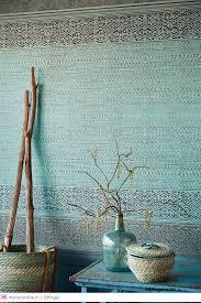 Eijffinger Siroc Still Life Styling Behang Ideeën Slaapkamer