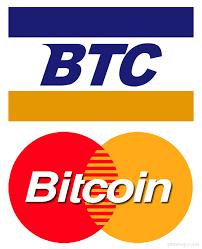 ing bitcoins with visa gift card photo 1