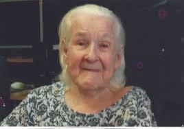 Ida Flewelling Obituary - GARDEN CITY, Kansas | Garnand Funeral Home -  Garden City