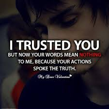 40 Fake Love Quotes Dave Pinterest Quotes Love Quotes And Amazing Love Is Fake Quotes