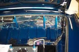 arc 3701 wiring diagram arc 3100 switch panel wiring diagram arc 3100 switch panel wiring diagram auto rod controls wiring diagram 3100 simple sevimliler auto rod arc overhead switch panel Arc 3100 Switch Panel Wiring Diagram
