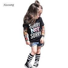 модные детские дети для маленьких мальчиков с длинными рукавами для