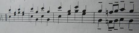 Zitate Zum Thema Musik
