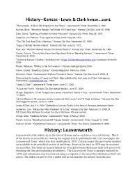 lewis and clark essay lewis and clark essay lewis and clark journal sketches google slideplayer lewis and clark
