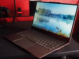 <b>Jumper EZbook X3</b> Air <b>laptop</b> review: An affordable alternative with ...