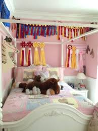 Exceptional Horse Theme Bedroom Decorating Theme Bedrooms Glamorous Horse Bedroom Ideas  Horse Themed Bedroom Accessories . Horse Theme Bedroom ...