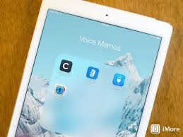 Pretty Best Resume Apps For Ipad Photos Example Resume Ideas