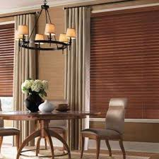 wood blinds and curtains. Perfect Wood Premium  In Wood Blinds And Curtains O