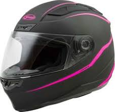Gmax Gm54s Size Chart 29 Best Gmax Helmet Images In 2018 Full Face Helmets Gmax