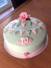 70th Birthday Cake Ideas Birthday Cake Ideas For Dad 70 Birthday