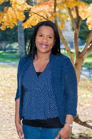 Alysha Williams - Capital Development Strategies