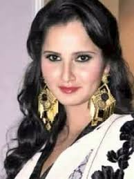 sania mirza wikiquote  s most wanted edit