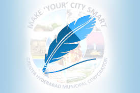 essay writing competition for smart city hyderabad in