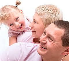 Детско родительские отношения Магазин развивающих игр и игрушек  Хорошо если у обоих родителей детско родительсие отношения