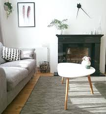 coffee tables for small spaces furniture gorgeous small coffee table ideas best tables on impressive living