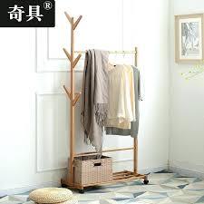 Creative Coat Rack Amazing Coat Hanger Ideas Creative Coat Rack Odd Having A Simple Coat Rack
