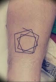 фото красивые и простые тату 12082019 029 Beautiful And Simple