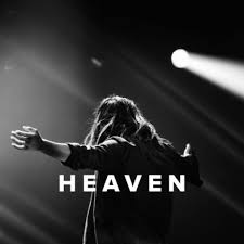 Most songs about heaven are about the people who will be there, typically significant others, or in the case of rock and roll heaven, rock stars. Worship Songs About Heaven Praisecharts
