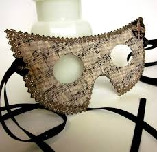 Masquerade Mask Decorating Ideas 100 best Masquerade images on Pinterest Carnivals Masks and 8