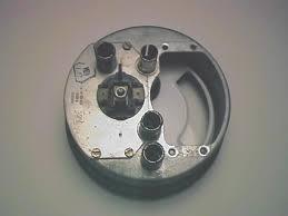 Image result for porsche 914 oil temperature gauge