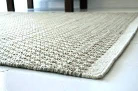 flat woven wool rug flat woven wool rug extraordinary flat woven wool rug rugs marvelous weave flat woven wool rug
