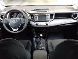 Espectacular Camioneta Toyota Rav4 Xle 2015 - $ 298,000 en Mercado ...