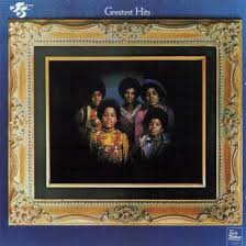 Jackson 5 Start 1972 With Hits Galore Udiscover