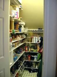 under stairs closet shelving ideas under stairs closet storage ideas pantry under the stairs oh man under stairs closet