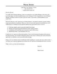 99 Engineering Manager Cover Letter Engineering Manager Cover