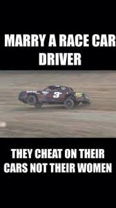 Race Car Quotes Amazing 48 Best Let's Race Images On Pinterest Dirt Track Racing Race