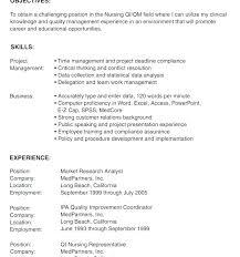 Lpn Resume Cover Letter Cover Letter For Resume Sample Objective