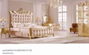 gold bedroom furniture. see larger image gold bedroom furniture
