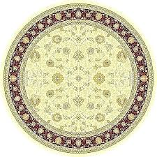 circle pattern rug red circle rug noble art circle beige red red circle area rugs half