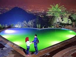 Biaya masuk taman labirin cempaka#spf=1607716768190. Taman Love Soreang Bandung Tiket Aktivitas Juni 2021 Travelspromo