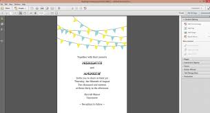 How To Choose The Best Wedding Stationery Paper
