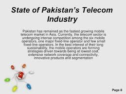 answer the question being asked about essay on telecommunication impact of globalization on telecommunications industry economics essay natural monopoly is a monopoly that exists because the cost of producing the product