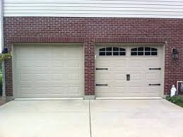 best metal garage door paint best way to strip paint from metal garage door best metal best metal garage door paint