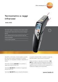 Измерительный инструмент контрольный инструмент инструмент для