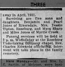 The News-Review from Roseburg, Oregon on November 19, 1940 · Page 3