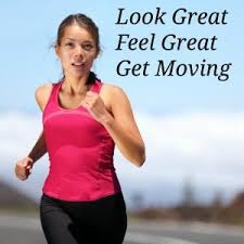 Image result for lose weight feel great