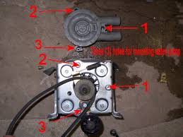 tag washing machine pump replacement best washing machines amana dryer wiring diagram image engine moreover tag top load washer motor replacement also ge most often it is best to replace the drive belt