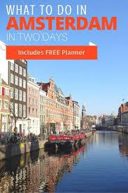 109 best images about Amsterdam Keukenhof 2017 on Pinterest.