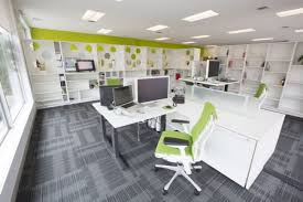 Web Design Office