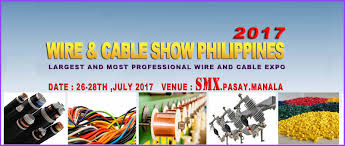 wire & cable expo philippines 2017 purchasing, souring agent ecvv Bus Wire Harness at North American Wire And Harness Expo