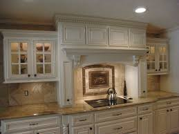 Omega Dynasty Kitchen Cabinets Kitchen Cabinet Range Hood Design Omega Dynasty Cabinets